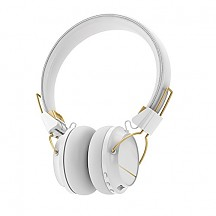 수디오 리젠트 Sudio REGENT Bluetooth Headphone White (8040)