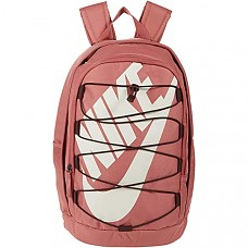 Hayward Backpack 2.0 - Canyon Pink/Earth/Pale Ivory