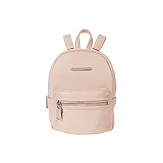 Bbailey Core Backpack - Blush
