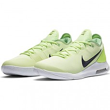 Air Max Wildcard - Ghost Green/Blackened Blue/Barely Volt